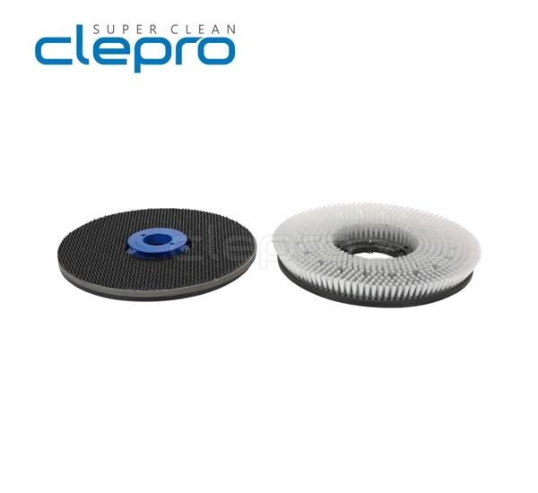 Máy chà sàn - thảm công nghiệp CLEPRO CS17B