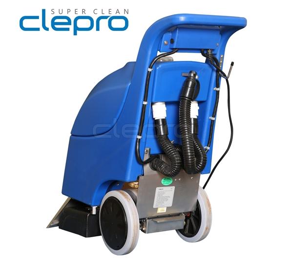 Máy giặt thảm CLEPRO CT3A