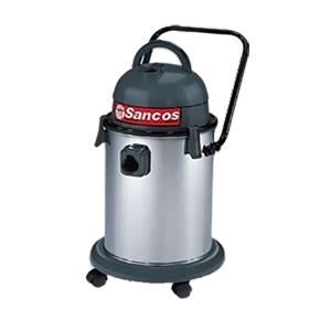Máy hút bụi, hút nước, thổi bụi SANCOS 3220W