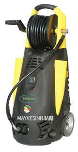 Máy phun áp lực HiClean HC 170